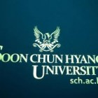 Soonchunhyang, University, soon, chun, hyang, teach, English, ESL, TESOL, MA, jobs, Korea