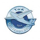 University, of Turkish, Aeronautical, Association, teach, ESL, EFL, English, TESOL, professor, lecturer, Turkey, jobs