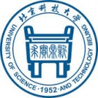 University, Science, Technology, Beijing, teach, English, ESL, Jobs, lecturer, China