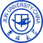 Jilin, University, Lambton, College, JULC, teach, English, ESL, MA, TESOL, China, jobs