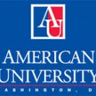 American, University, uni, jobs, America, USA, faculty, professor, lecturer, English, ESL, TESOL, TEFL
