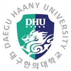 Daegu, Haany, University, job, teach, English, ESL, Korea, professor, TESOL