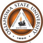 Oklahoma, State, University, teach, English, Director, job, Tesol,