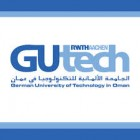 GERMAN, UNIVERSITY, OF, TECHNOLOGY, OMAN, GU, Tech, teach, English, jobs, faculty, position, lecturer, TESOL, MA, ESL, English