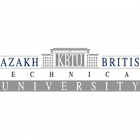Kazakh, British, Technical, University, jobs, teach, English, senior, lecturer, professor, ESL, TESOL