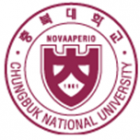 Chungbuk, National, University, uni, jobs, Korea, Asia, professor, lecturer, English, ESL