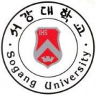 Sogang, Unviersity, jobs, teach, English, ESL, TESOL, TEFL, Korea, Asia, professor, lecturer